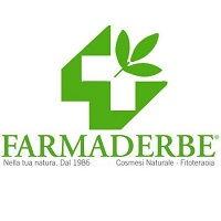 http://www.esteticamarilena.it/domande_e_risposte/res/farmaderbe nutralitè