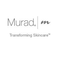 http://www.esteticamarilena.it/home/res/murad