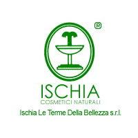 http://www.esteticamarilena.it/info/res/ischia